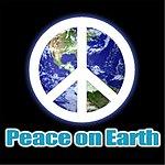 Dominic Peace On Earth