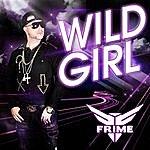 Frime Wild Girl