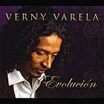 Verny Varela Evolucion