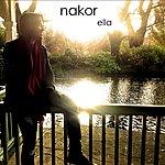 Nakor Ella (Feat. Tamarindos)