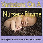 Andy Rumble Variations On A Nursery Rhyme 1