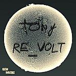 Tony Re_volt