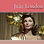 Julie London All Through The Night