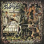 Deceased Surreal Overdose