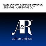 Ellie Lawson Breathe In Breathe Out