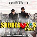 Jowell & Randy Sobredoxis - Single