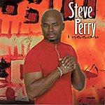Steve Perry I Need You
