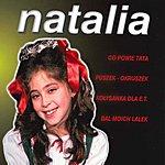 Natalia Kukulska Natalia