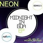 Neon Midnight In Goa Ep