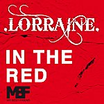Lorraine In The Red