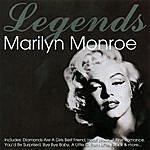Marilyn Monroe Legends