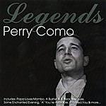 Perry Como Legends