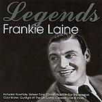 Frankie Laine Legends