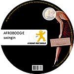 Afroboogie Swingin