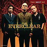 Everclear The Best Of Everclear