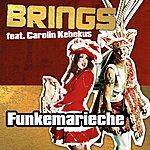 Brings Funkemarieche (Feat. Carolin Kebekus)