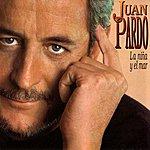 Juan Pardo La Niña Y El Mar (Remastered)