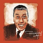 Fernandel Platinum Collection - Triple Album