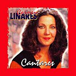 Carmen Linares Cantares