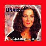 Carmen Linares Aquél Que Tenga Un Sentir