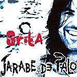 Jarabe De Palo Grita