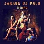 Jarabe De Palo Tiempo