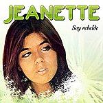 Jeanette Soy Rebelde