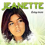 Jeanette Estoy Triste