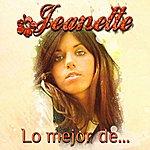 Jeanette Lo Mejor De Jeanette