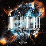 Neelix You're Under Control – Album Set