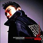 Tomoyasu Hotei Guitarhythm III
