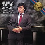 Murray Perahia Mozart: Piano Concertos Nos. 1-3 & Schröter: Piano Concerto Op. 3/3