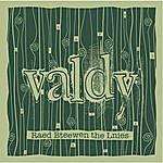 Valdy Read Between The Lines