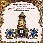 Veeramani Kannan Hari Narayana