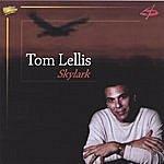 Tom Lellis Skylark