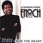 Enoch 22 Favorite Hymns