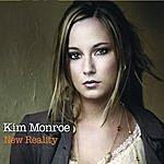 Kim Monroe New Reality