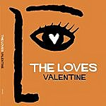 The Loves Valentine