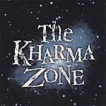 Keltik Kharma The Kharma Zone