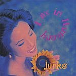 Junko Live In Harmony