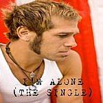 Jonathan Tiersten I'm Alone