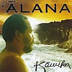 Kawika Kahiapo Alana