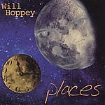 Will Hoppey Places