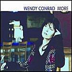 Wendy Conrad More