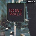 Karma Don't Walk Fly