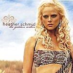 Heather Schmid The Goddess Within