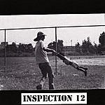 Inspection 12 Inspection 12