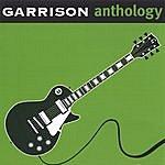 Garrison Anthology