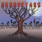 Grooveyard Anthology / Ronnie's Root's