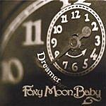 Foxy Moon Baby Dreamer